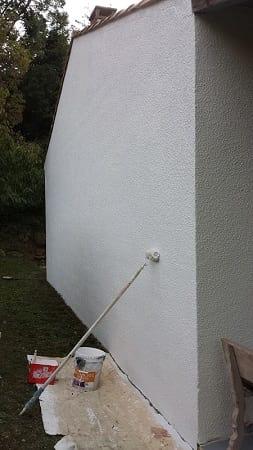 peintre de facade carcassonne